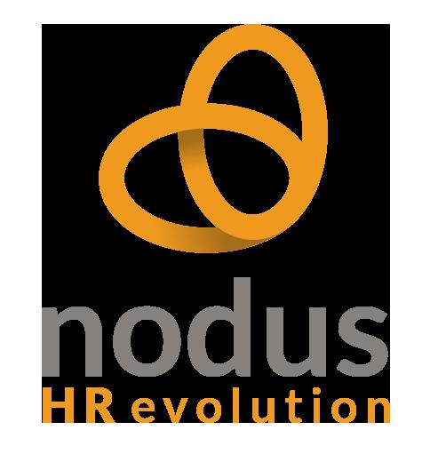 Logo Nodus HR