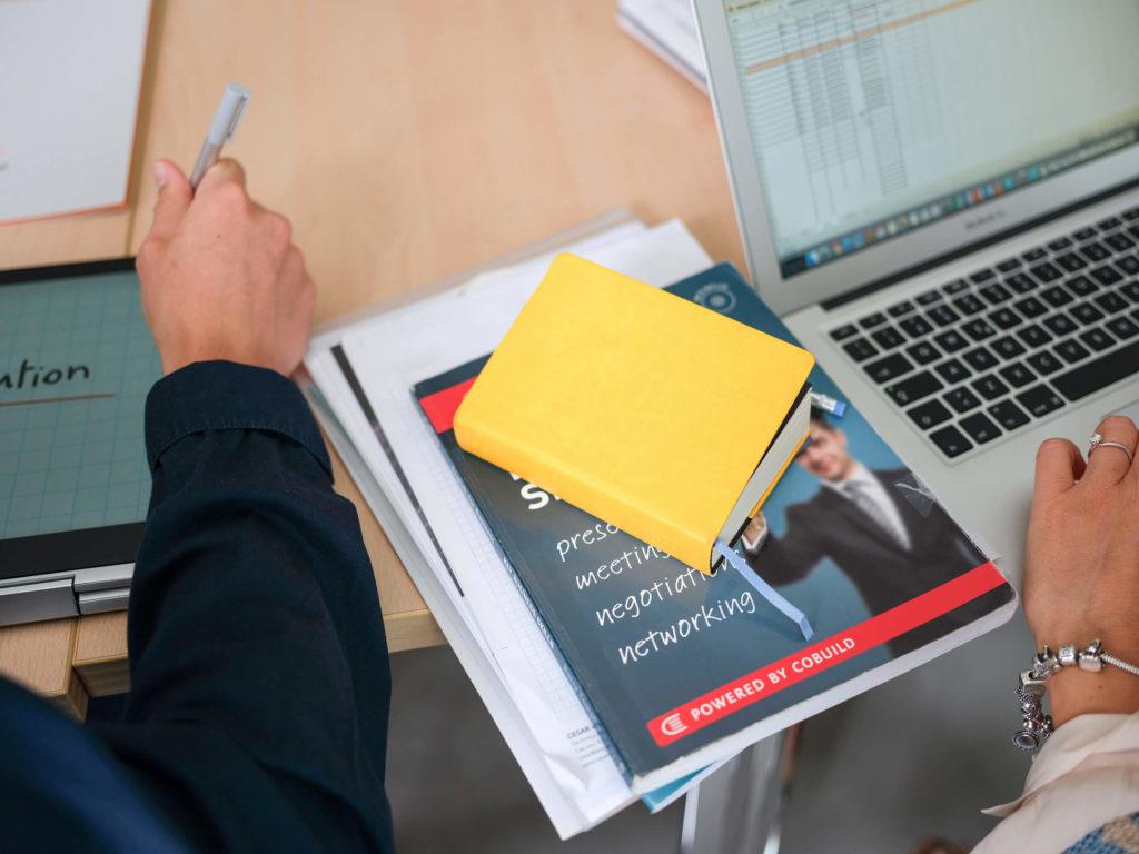 Analisi bisogno - Progetto HR Evolution