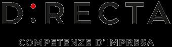 Logo Directa