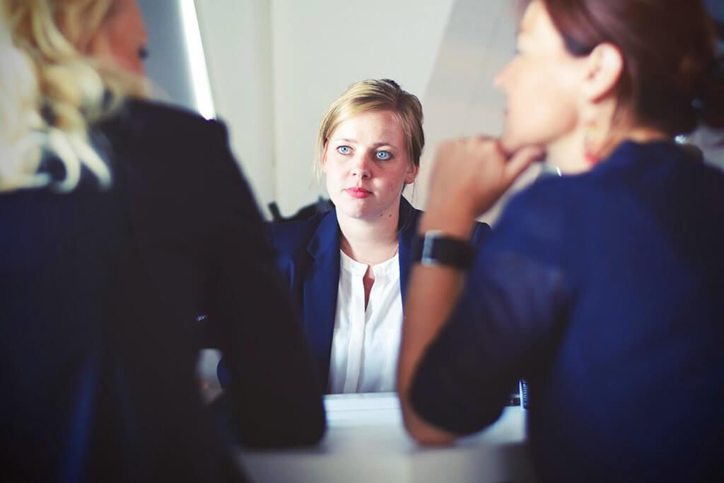 """Mai più """"dipendenti"""": avanzano i professionisti del futuro"""