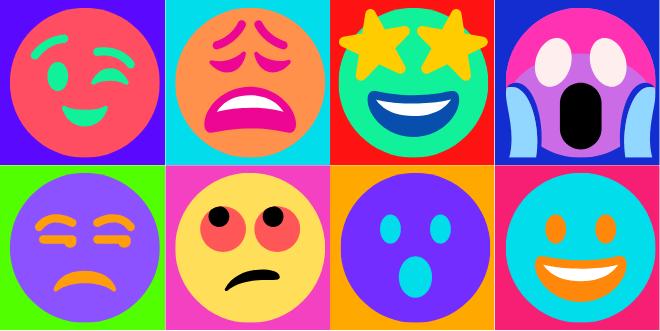 Le emozioni di un Recruiter